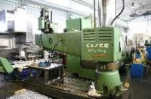 Радиально-сверлильный станок CASER F60 купить бу