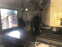 Machining Center - Vertical HURCO VMX 64 IKZ photo on Industry-Pilot