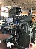 Фрезерный станок - универсальный RAMBAUDI MS3P фото на Industry-Pilot