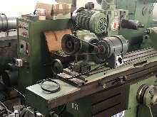 Grinding machine TACCHELLA 6 AP photo on Industry-Pilot
