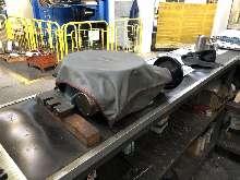 Grinding machine TACCHELLA 6P photo on Industry-Pilot