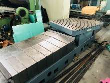 Worktable FPT TRT photo on Industry-Pilot