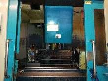 Machining Center - Vertical FEELER FV 800 photo on Industry-Pilot