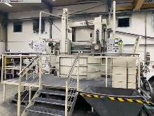 Vertical Turret Lathe - Single Column SCHIESS 20 DKE 180 photo on Industry-Pilot
