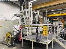 Vertical Turret Lathe - Single Column SCHIESS 20 DKE 180 photo on Industry-Pilot