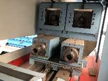 Станок для глубокого бурения DELTASERVICE BB2/CN фото на Industry-Pilot