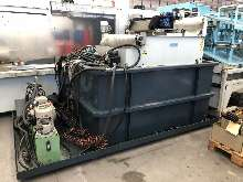 Deephole Boring Machine IMSA MFBT 1500/51 photo on Industry-Pilot