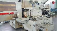 Круглошлифовальный станок бесцентровой GHIRINGHELLI 500-S.P.600 фото на Industry-Pilot