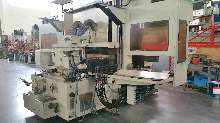Grinding Machine - Centerless GHIRINGHELLI 500-S.P.600 photo on Industry-Pilot