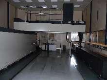 Координатно-измерительная машина MAUSER-ZEISS KMZ-G 402512 купить бу