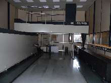 Coordinate measuring machine MAUSER-ZEISS KMZ-G 402512 photo on Industry-Pilot