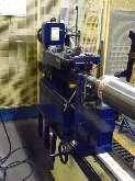 Balancing Machine CEMB ZCK300TCN photo on Industry-Pilot
