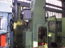 Lapping machine GHERING KS 900-2 photo on Industry-Pilot