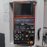 Machining Center - Horizontal MAZAK HCN NEXUS 5000 II photo on Industry-Pilot
