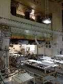 Hydraulic Press KAWASAKI FMDP 1-2000 S photo on Industry-Pilot