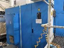 Gear grinding machines butts GLEASON-PFAUTER P 800 G photo on Industry-Pilot
