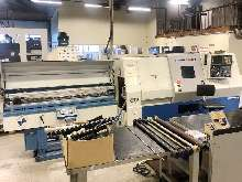CNC Turning and Milling Machine DAEWOO Puma 230 MSB photo on Industry-Pilot