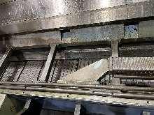 CNC Turning Machine MAZAK INTEGREX IG 70 x 3000 photo on Industry-Pilot
