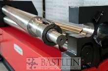 Plate Bending Machine - 3 Rolls AK-BEND ASM-S 200-30/5 photo on Industry-Pilot
