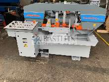 Bandsaw metal working machine MEBA MEBAswing 320 G-HSS photo on Industry-Pilot