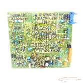 Motherboard Siemens 6RB2000-0NF01 Simodrive Regulator Board Version C D E photo on Industry-Pilot
