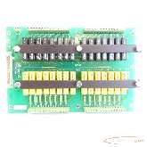 Motherboard ABB Robotics 3HAB 2067-1 Input/Output Board 9347-046/0 photo on Industry-Pilot