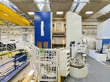 Вертикальный токарный станок PIETRO CARNAGHI AC16 TMP фото на Industry-Pilot