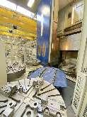 Вертикальный токарный станок PIETRO CARNAGHI AC16 TMP купить бу