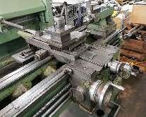 Screw-cutting lathe VDF/HEIDENREICH & HARBECK HAMBURG 21 RO photo on Industry-Pilot