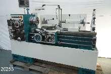 Токарно-винторезный станок TONGIL TIPL - 4 SP / 400 x 1060 фото на Industry-Pilot