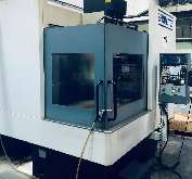 Rotary-table surface grinding machine - Horizontal FAVRETTO MR 75 photo on Industry-Pilot