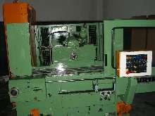 Key-Way Milling Machine - Horizontal HURTH LF 32 a photo on Industry-Pilot