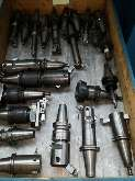 Toolholder Werkzeugaufnahme SK50 photo on Industry-Pilot