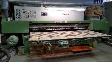 Wide-belt sander HEESEMANN BA 2-E photo on Industry-Pilot