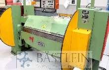 Compound Folding Machine FASTI 212-15-4.5 photo on Industry-Pilot