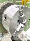 Screw-cutting lathe KERN DS 22 A photo on Industry-Pilot