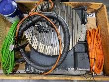 Round table DMG NC Rundtisch passt fuer DMG DMF 360 photo on Industry-Pilot