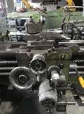 Screw-cutting lathe VDF-HEIDENREICH & HARBECK Hamburg M 530 photo on Industry-Pilot