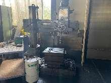 Радиально-сверлильный станок MEUSER M35R купить бу