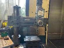Радиально-сверлильный станок MEUSER M35R фото на Industry-Pilot