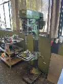 Upright Drilling Machine WOELFEL T11 photo on Industry-Pilot