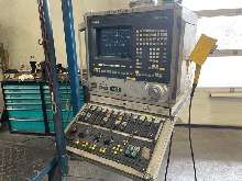 CNC-Vertical Turret Turning Machine - Single Col. SCHIESS 20GKE 180CNC photo on Industry-Pilot