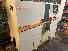Ленточнопильный автомат - гориз. KASTO Twin A2 фото на Industry-Pilot