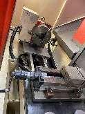 Machining Center - Vertical AXA VSC-1-m/e photo on Industry-Pilot