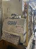 Plunger moulding press ERFURT PTRZSST 320 9 400 photo on Industry-Pilot