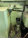 Bed Type Milling Machine - Universal MIKRON WF 72 CH photo on Industry-Pilot
