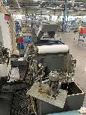 Machining Center - Vertical STAMA MC 326 TWIN photo on Industry-Pilot