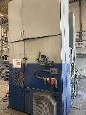 Эксцентриковый пресс - двухстоечный SMERAL LLR 1000 фото на Industry-Pilot