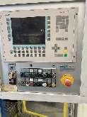 Hydraulic Press OEVERMANN & NIEDRING VP-400 photo on Industry-Pilot