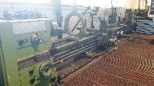 Лоботокарный станок VDF-BOEHRINGER V 800 фото на Industry-Pilot